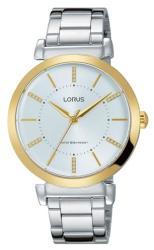 Lorus RG212LX