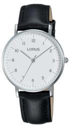 Lorus RH803CX