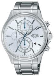 Lorus RM311DX