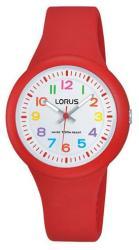 Lorus RRX53EX