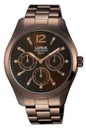 Lorus RP671CX