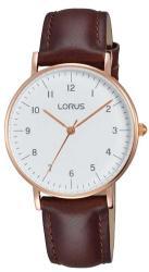 Lorus RH802CX