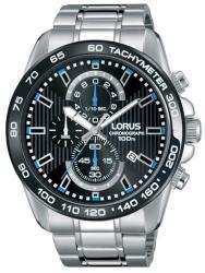 Lorus RM377CX