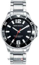 Mark Maddox HM7007