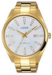 Lorus RH950GX9