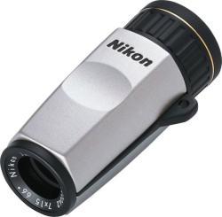 Nikon 7x15 HG Monocular