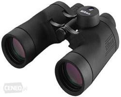 Nikon Marine 7x50IF WP (BAA577AA)