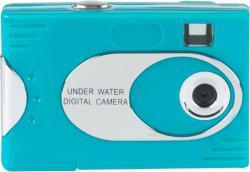 Polaroid AquaShot