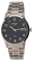 Boccia 3596