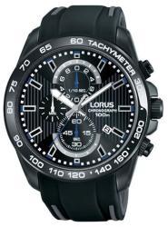 Lorus RM385CX9