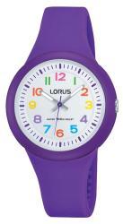 Lorus RRX47EX9