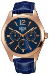 Lorus RP674CX9