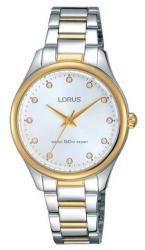 Lorus RRS88VX9