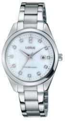 Lorus RJ241BX9
