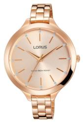 Lorus RG296KX9