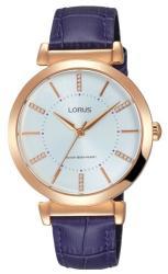 Lorus RG208LX9