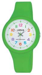 Lorus RRX57EX9