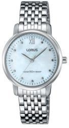Lorus RG223LX9