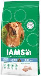 Iams Proactive Health Adult Large Breed 12kg