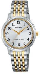 Lorus RG227LX9