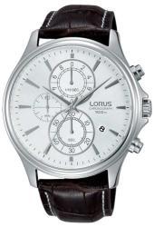 Lorus RM315DX9