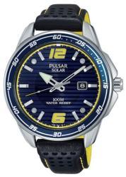 Pulsar PX3091