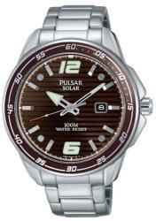 Pulsar PX3087