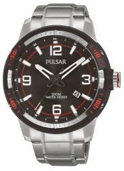 Pulsar PS9475