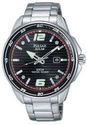Pulsar PX3089