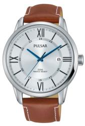 Pulsar PS9469