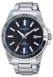 Pulsar PS9331