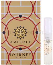 Amouage Journey EDP 2ml
