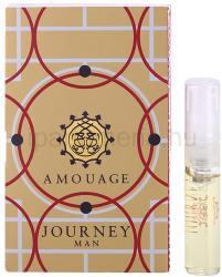 Amouage Journey for Men EDP 2ml