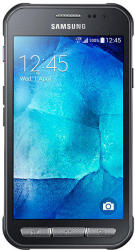 Samsung Galaxy Xcover 3 (2016) G389