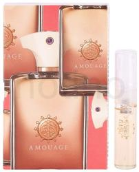 Amouage Dia for Men EDP 2ml
