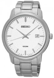 Seiko SUR191