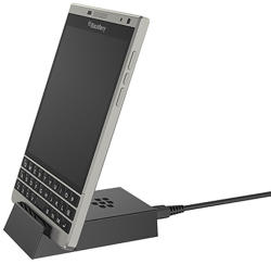 BlackBerry ACC-61834-001