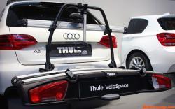 Thule VeloSpace