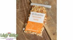 fűszerész Narancshéj kocka 10g
