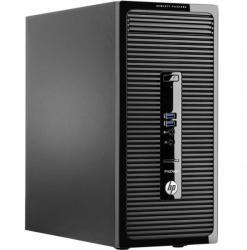 HP ProDesk 400 G3 MT P5K05EA