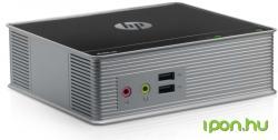 HP t310 Zero Client C3G80AA