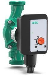 Wilo Atmos Pico 25/1-4