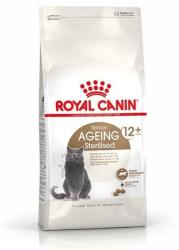Royal Canin FHN Sterilised 12+ 2kg