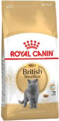 Royal Canin FBN British Shorthair 34 10kg