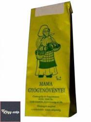 Mama Drog Narancsvirág 50g