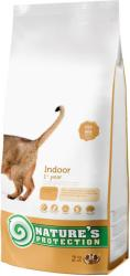 Nature's Protection Indoor 2kg