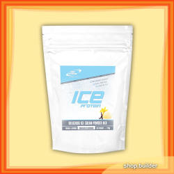 Pro Nutrition Ice Protein - 270g