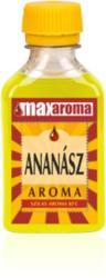 Szilas Aroma Ananász aroma 30ml