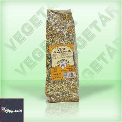 VEGETÁR Vegetáriánus fűszerkeverék 250g