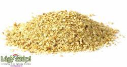 Bitea Fokhagyma granulátum 30g